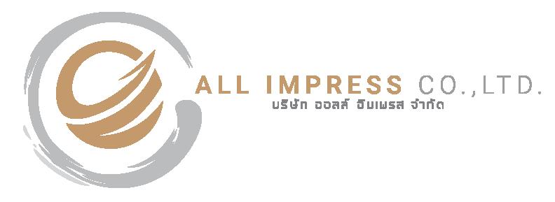 All Impress