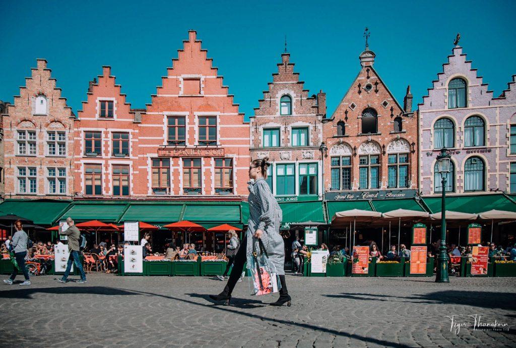 36 Bruges4