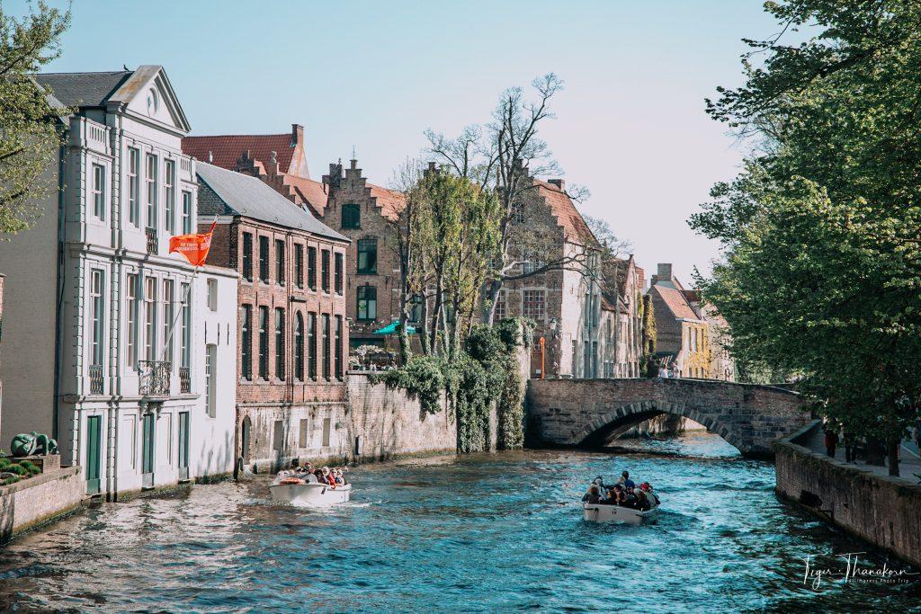 38 Bruges3