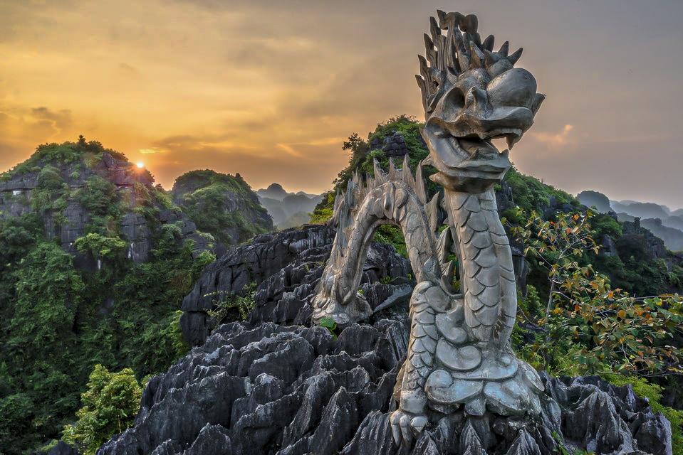 11 Mua-Caves-Tour-Ninh-Binh-Tour-Hang-Múa-Ninh-Binh-Mua-caves-tours