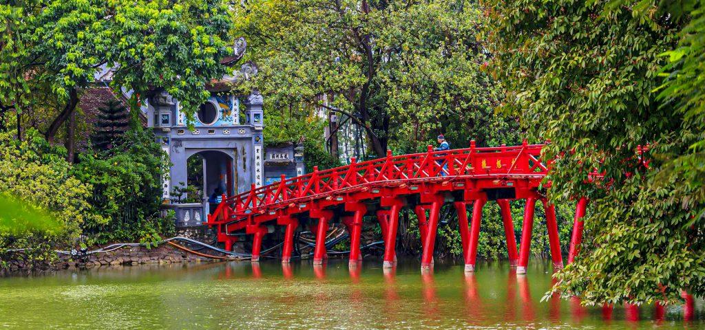 13 hanoi-hoan-kiem-lake-2fee
