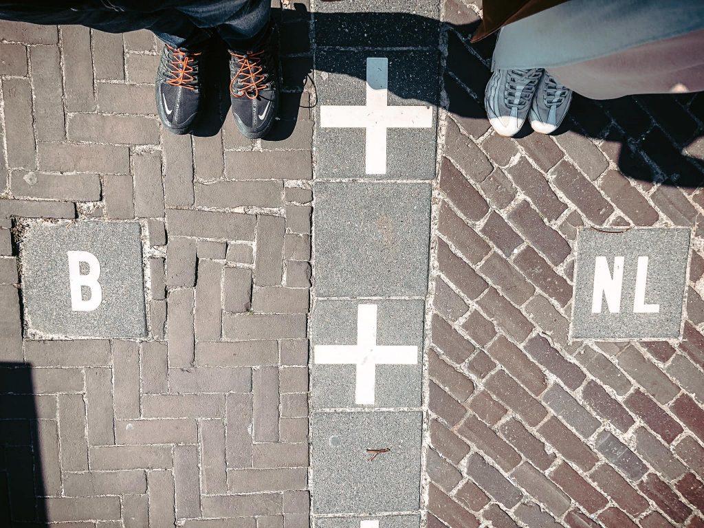 27 Baarle-Hertog1
